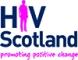 STANDARD HIV SCOTLAND LOGOsmall